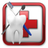 Dr Jose F Talancon Dentist Reno-Sparks NV