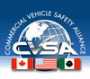 DOT CVSA Truck Inspection Procedures
