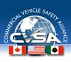 DOT CVSA Truck Inspection Procedures