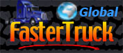 FasterTruck Trucking Services Directory