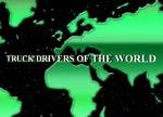 Global Truckers Videos
