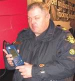 Ontario Quebec Canada Speed Limiter Law