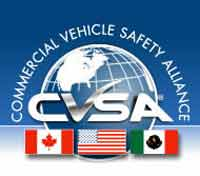 RoadCheck North American Standard Level I Commercial Vehicle Inspection Procedures