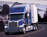 Trucking Industry Articles