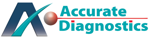 accurate-diagnostics-dr-kristine-kopp-south-carolina-fastertruck
