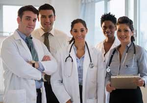 Birmingham Alabama Analytical Testing Group Dr Allen Dr Jefferson Dr Reed MD DO