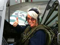 dr-petra-illig-ame-cme-private-pilot-anchorage-alaska-fastertruck.jpg