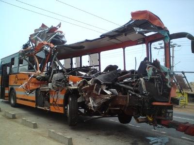 metromasstransitaccident081710.jpg