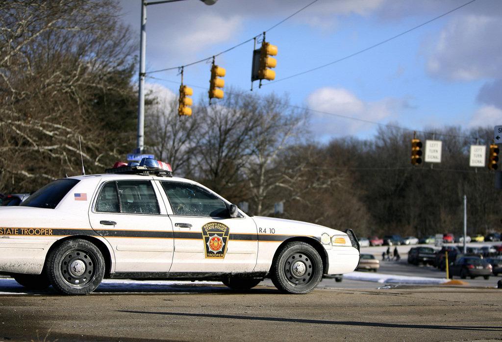 pa-state-trooper-police-car.jpg
