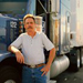 Truck Drivers need DOT Physicals every 2 years.